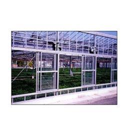 มุ้งหน้าต่างสำหรับบ้านเรือน-งานอุตสาหกรรม TCT D