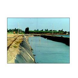 พลาสติกปูบ่อน้ำ TCT J