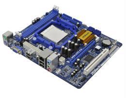 เมนบอร์ด ASROCK N68-VS3 FX