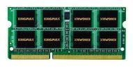 แรมโน๊ตบุ๊ค DDR3 - 2 GB-1333 KINGMAX