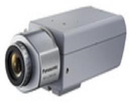 กล้องวงจรปิด WV-CP280/G