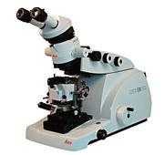 กล้องจุลทรรศน์แบบส่องกราด Ntegra Tomo
