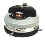 กล้องจุลทรรศน์แบบส่องกราด Nano Educator