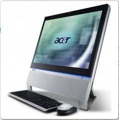 คอมพิวเตอร์ Aspire Z3751