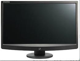 """มอนิเตอร์ LCD G Series LCD 18.5"""" eMachines"""