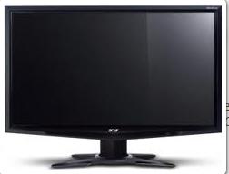 """มอนิเตอร์ LCD G Series LCD 18.5"""""""