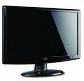 """มอนิเตอร์ LCD H Series LCD 21.5"""""""