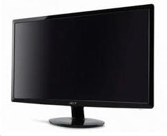 """มอนิเตอร์ LCD S Series LCD 20"""""""