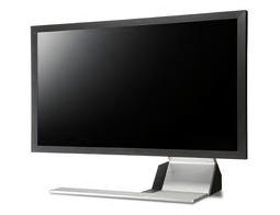 """มอนิเตอร์ LCD Innovation series LCD 23"""""""