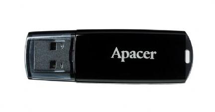 แฟลชไดร์ Handy Drive AH332 2 GB