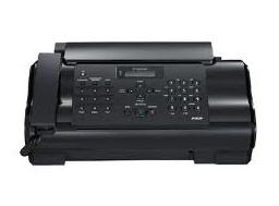 โทรสาร FAX JX-210