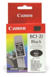 หมึก BCI-21 BK