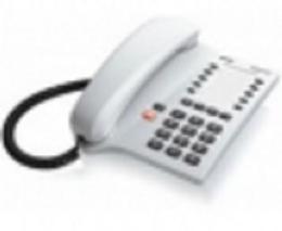 โทรศัพท์แบบมีสาย SIEMENS Gigaset 5010