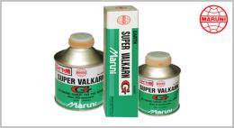 กาวน้ำปะยาง SUPER VALKARN G