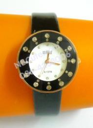 นาฬิกาข้อมือแฟชั่น  G00292BL0