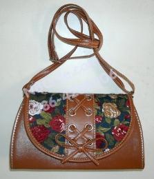 กระเป๋าสะพายข้าง N00718BA0