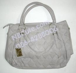 กระเป๋าสะพายข้าง N00771GR0
