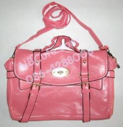 กระเป๋าสะพายข้าง N00779OR0
