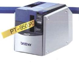เครื่องพิมพ์ฉลาก P-Touch 9500PC