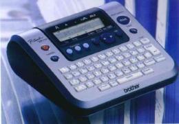 เครื่องพิมพ์ฉลาก P-Touch 1280TH