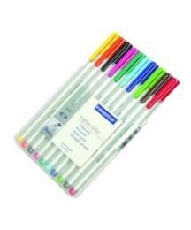 ปากกา STAEDTLER Triplus 403 Roller Ball Pen