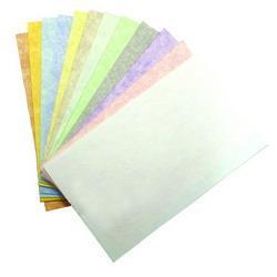 กระดาษทำปกลายหิมะ SB 175gm. A4