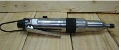 ไขควงลม SD-071