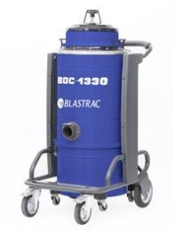 เครื่องกรองฝุ่น BDC-1330