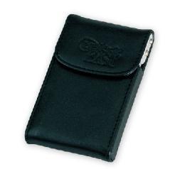ตลับนามบัตรหนัง   DGN-113