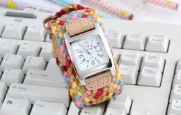 นาฬิกาแฟชั่น PRO41