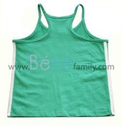 เสื้อผ้าเด็ก B011046