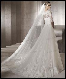 ชุดแต่งงาน WD02