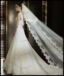 ชุดแต่งงาน WD02-3