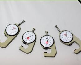 มิลนาฬิกา 012002