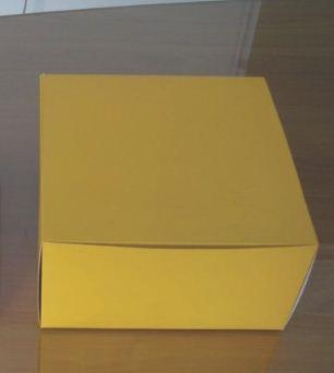 กล่องสี