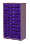 ตู้ใส่กล่องอะไหล่ Tools / Part Cabinets (CB-0710B)