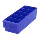 กล่องอะไหล่ (Part Bins) 1034