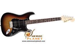 กีตาร์ไฟฟ้า รุ่น American Special HSS Stratocaster