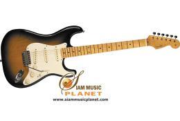 กีตาร์ไฟฟ้า รุ่น Eric Johnson Stratocaster