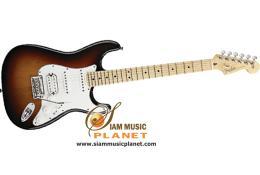 กีตาร์ไฟฟ้า รุ่น American Standard Stratocaster HSS