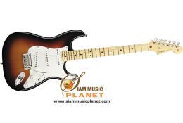 กีตาร์ไฟฟ้า รุ่น American Standard Stratocaster