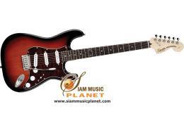 กีตาร์ไฟฟ้า รุ่น Standard Stratocaster