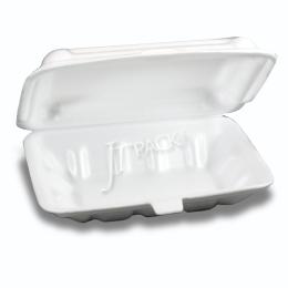 กล่องโฟม JT-914