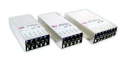 ตัวแปลงไฟฟ้า Modular Series