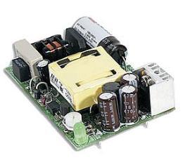 ตัวแปลงไฟฟ้า On Board Type