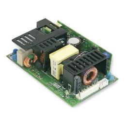 ตัวแปลงไฟฟ้า Medical PCB Type