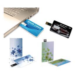 การ์ดยูเอสบี USB Card