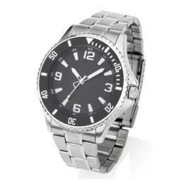 นาฬิกาข้อมือ W 57