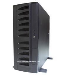เครื่องเซิร์ฟเวอร์ Server Case Tower TCT001