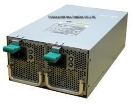 พาวเวอร์ซัพพลาย FSP Redundant Power Supply 620w